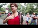 Жители Донецка готовы расстреливать преступников из ВСУ бьющих по городу