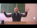 Евгений Багаев - Целительство это не лечение заболеваний