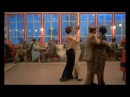 The Conformist by Bernardo Bertolucci 1970 Clip of Anna and Giulia Dancing with One