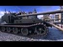 Топка! 6 Самых опасных танков World of Tanks  Выпуск #2