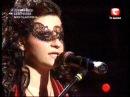 Украина мае талант 2 - Елена Ковтун ФИНАЛ победа