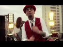 J-AX feat. IL CILE - MARIA SALVADOR (OFFICIAL VIDEO)