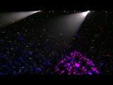 Micky Modelle vs Samantha Mumba - Gotta Tell You (Clubland Live)