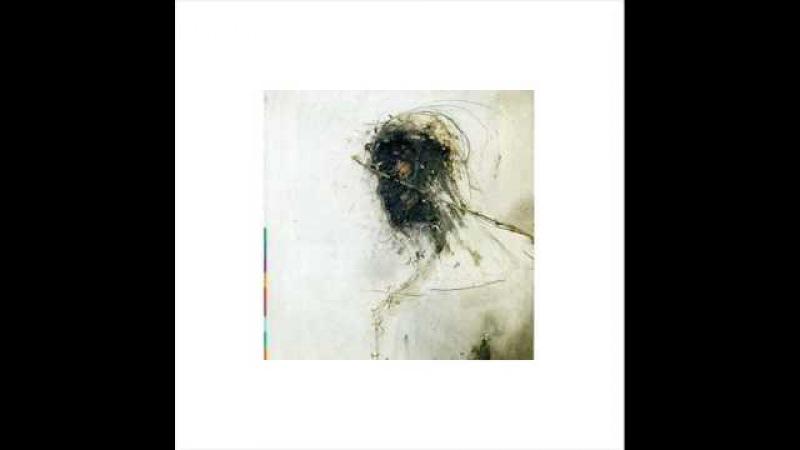Peter Gabriel 01 The Feeling Begins
