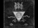 Ordinul Negru Sorcery of Darkness official teaser