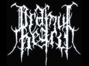 Ordinul Negru Sorcery of Darkness Official Track