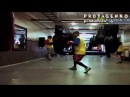 LOMACHENKO\ЛОМАЧЕНКО training: Motivation - Hard Work HIGHLIGHTS HD (Виктор Цой ''Боец молодой'')