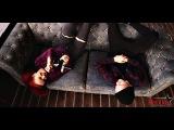 Нелли Герасимова - Jazz Funk - Ed Sheeran – Don't - RaiSky Dance Studio