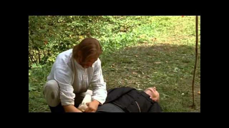 Дуэль Отцы и дети фильм 2008