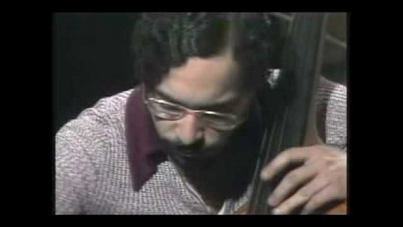 Bill Evans Trio Time Remembered The Jazz Set 71