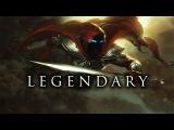 3 Hours of Epic &amp Powerful Fantasy Music Legendary - GRV MegaMix