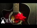 Musica romantica para escuchar instrumental Guitarra española relajante