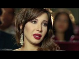 Nancy Ajram - Fi Hagat (Official Clip)