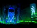 sensation 2009 wicked wonderland amsterdam arena part 2