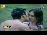 [MV] Kularb Rai Glai Ruk (OST) - Te amo tanto (Sub Español)
