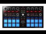 DJ Daks NN Bro's - Baby's Gang 80's 2015 (The Alex Bells Ultimate Mix)