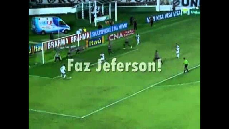 Jeferson - Jogadaça.wmv