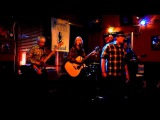 Neil Young - Ohio &amp Cinnamon Girl covered by Midnight Radio Revival