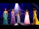 Celtic Woman - O Holy Night
