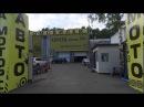 Кузовной ремонт покраска авто ремонт автомобилей автосервис Красногорск Митино Тушино Строгино