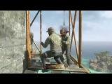 MADDYSON и ХОВАНСКИЙ в Call of Duty Black Ops 2
