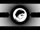 Mademoiselle - Inside CHANEL