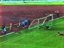 СПАРТАК - Металлист Харьков, СССР 20, Чемпионат СССР - 1991