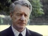 Rhodesia 1976