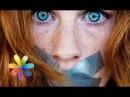 Как избавиться от слов паразитов - Все буде добре - Выпуск 420 - 03.07.2014 - Все будет хо ...