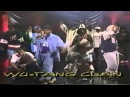 Arsenio Hall Show - Hip Hop All-Stars [ HQ ] ''Best Quality''