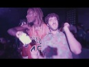 Lil Dicky - $ave Dat Money feat. Fetty Wap and Rich Homie Quan (Official Music Video)