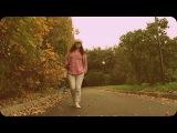 Осенняя песня. Анна ГерманВидеокамера SONY XDR-2000.