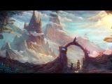 Chillout SizzleBird - Wonderland