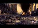 Gears of War Xbox 360 Trailer - Mad World Trailer