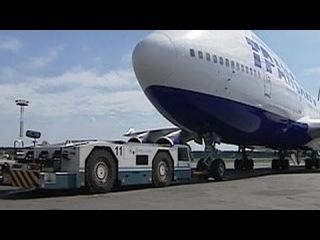 Авиакомпания-банкрот: что делать пассажирам