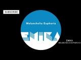 Emika - Melancholia Euphoria B