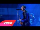 OneRepublic - Stop And Stare (Vevo Presents Live at Festhalle, Frankfurt)
