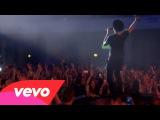 OneRepublic - Counting Stars (Vevo Presents Live at Festhalle, Frankfurt)