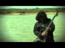 Brahma _ Bomb - Indian Band