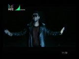 ENRIQUE IGLESIAS FEAT. USHER &amp LIL WAYNE - DIRTY DANCER