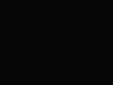 Проснись и пой - спектакль Московского академического театра сатиры (телеверсия)
