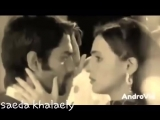 Arnav and koushi rabba ve