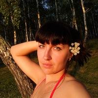 Елена Петрушенко
