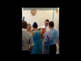 «наша Свадьба 22.08.14» под музыку первый танец свадебный - прикольный первый танец на свадьбе. Picrolla
