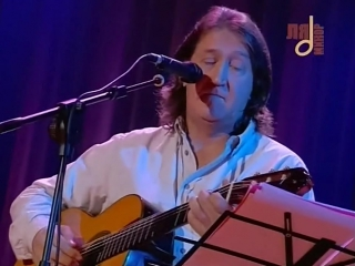 Олег Митяев - В Александровском саду (Весь Митяев 2011)