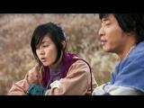 Хон Гиль Дон - Легенда о честном воре 2008. Южная Корея. 3/24 [озвучка STEPonee]