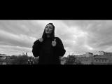 Тати - Шар (ft. Баста и Смоки Мо)