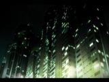 空の境界 殺人考察 (後)、明るい街