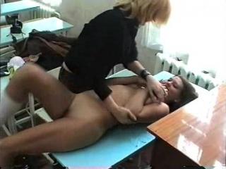 порно видео кончил в письку