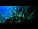 Шевели ластами! / Sammy's avonturen: De geheime doorgang (2010)